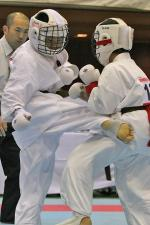 20081125-kyokushin-096.jpg