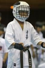 20081125-kyokushin-097.jpg