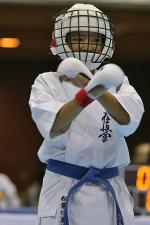 20081125-kyokushin-098.jpg
