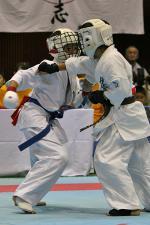 20081125-kyokushin-099.jpg