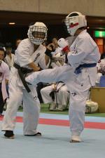 20081125-kyokushin-100.jpg