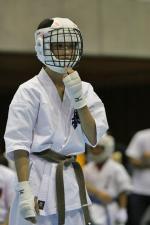 20081125-kyokushin-101.jpg