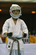 20081125-kyokushin-102.jpg