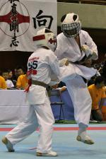20081125-kyokushin-103.jpg