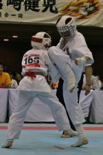 20081125-kyokushin-104.jpg