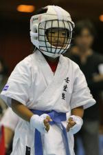 20081125-kyokushin-105.jpg