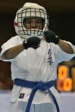 20081125-kyokushin-106.jpg