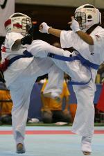 20081125-kyokushin-107.jpg