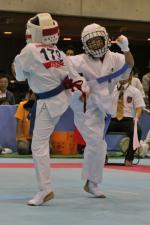 20081125-kyokushin-108.jpg