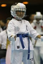 20081125-kyokushin-109.jpg