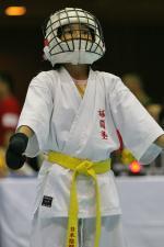20081125-kyokushin-110.jpg