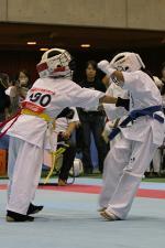 20081125-kyokushin-111.jpg