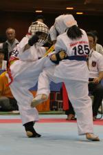 20081125-kyokushin-112.jpg