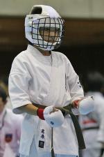 20081125-kyokushin-113.jpg