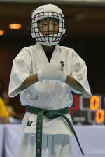 20081125-kyokushin-114.jpg