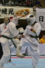 20081125-kyokushin-115.jpg