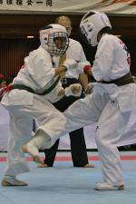 20081125-kyokushin-116.jpg