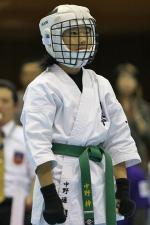 20081125-kyokushin-117.jpg