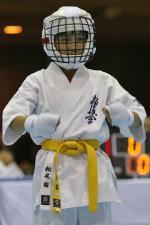 20081125-kyokushin-118.jpg