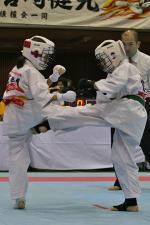 20081125-kyokushin-119.jpg