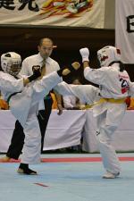 20081125-kyokushin-120.jpg