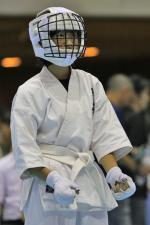 20081125-kyokushin-121.jpg