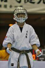 20081125-kyokushin-122.jpg
