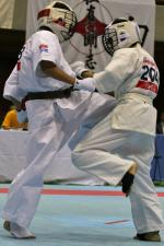 20081125-kyokushin-123.jpg