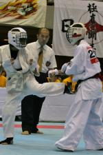 20081125-kyokushin-124.jpg