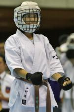 20081125-kyokushin-125.jpg
