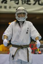 20081125-kyokushin-126.jpg