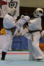 20081125-kyokushin-127.jpg