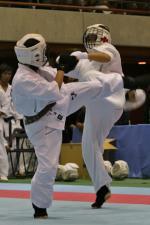 20081125-kyokushin-128.jpg