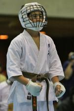 20081125-kyokushin-129.jpg