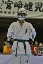 20081125-kyokushin-130.jpg