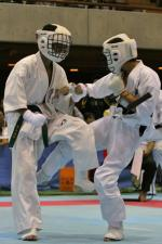 20081125-kyokushin-131.jpg