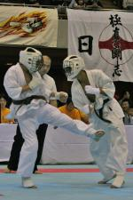 20081125-kyokushin-132.jpg