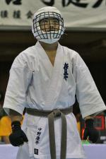 20081125-kyokushin-133.jpg