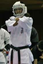 20081125-kyokushin-134.jpg