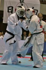 20081125-kyokushin-136.jpg