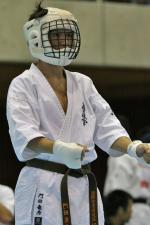 20081125-kyokushin-137.jpg