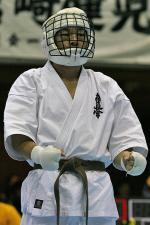 20081125-kyokushin-138.jpg