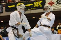20081125-kyokushin-139.jpg