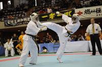 20081125-kyokushin-140.jpg