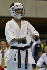 20081125-kyokushin-141.jpg
