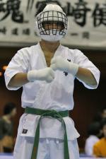 20081125-kyokushin-142.jpg