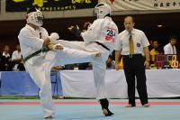 20081125-kyokushin-143.jpg