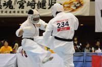 20081125-kyokushin-144.jpg
