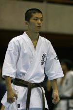 20081125-kyokushin-145.jpg