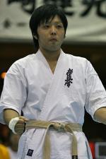 20081125-kyokushin-146.jpg